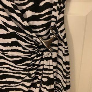Laundry By Shelli Segal Dresses - Laundry by Shelli Segal - Dress - 12